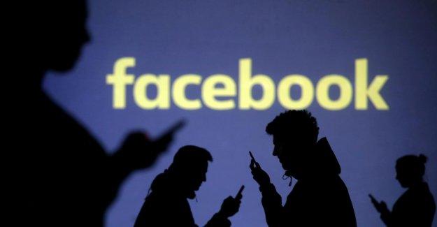 Contre de Faux News: Facebook mène sa propre Zone de Messages