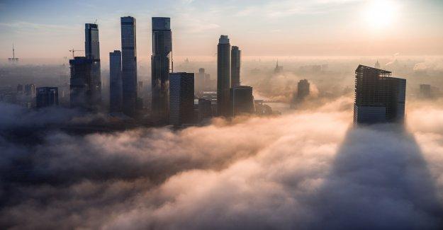 De l'équipe nationale, l'Attaquant Sven Andrighetto lance dans l'Aventure de la Russie - Vue