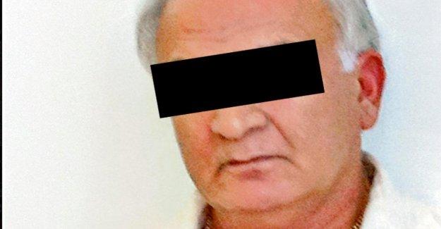 Düsseldorf: tentative d'Assassinat de l'Épouse: Voisin a arrêté le Couteau de l'Homme