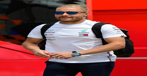 F1 : Esteban Ocon officialisé chez Renault F1 Team