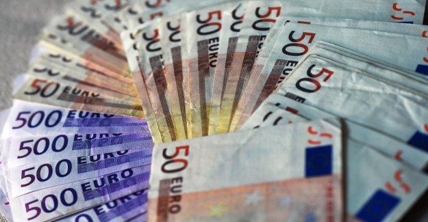 Immobilier-Atlas: Si différent, les Prix sont dans la RLP et de la Hesse