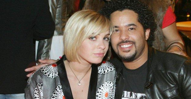 Jasmin Tawils Ex Adel Tawil: Apparition lors de GZSZ