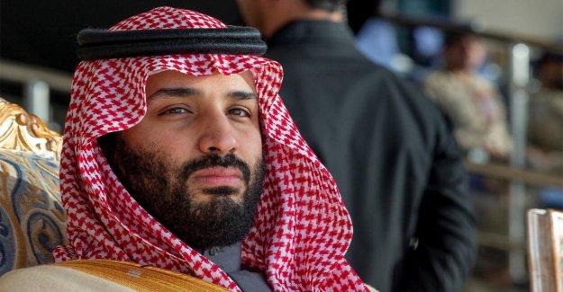 La guerre au Yémen: Arabie saoudite, le Cheikh va être sanglant au Yémen, en cas de Désastre, pas los