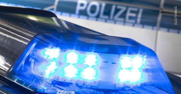 Leipzig: Femme (21) brutalement battu