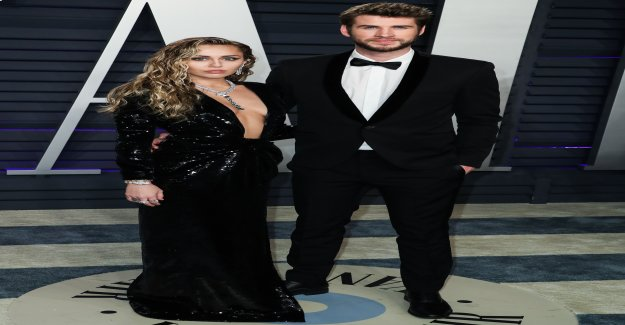 Miley Cyrus et Liam Hemsworth : les raisons de leur rupture