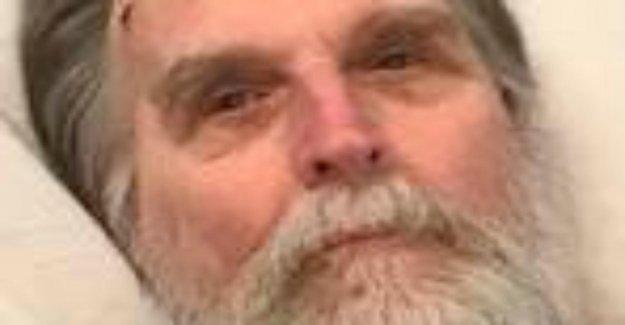 Peine de mort: Tueur de Ron Lafferty doit être fusillé