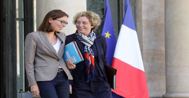 Europe-Ministre croit, Lugano fais partie de l'Italie - Vue