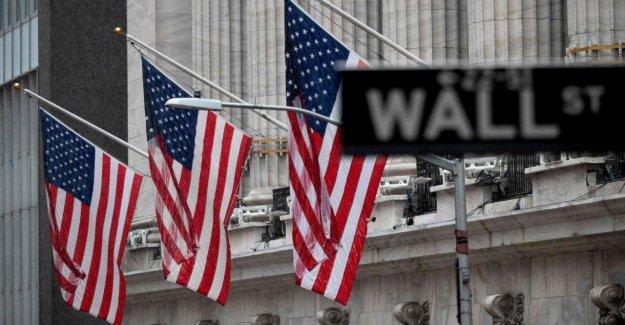 Fed: Banque centrale des etats-UNIS, réduit une nouvelle fois le Taux directeur, pour la seconde Fois