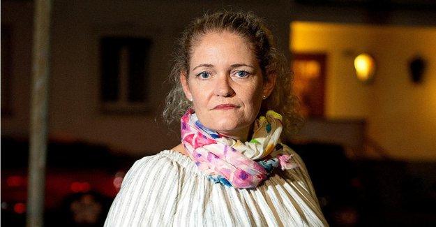 Gelsenkirchen: Déjà trois Enfants d'une seule Main, dans une Clinique né