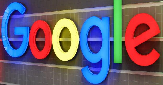 Google Suisse est, depuis 15 Ans, à Zurich, et veut développer son Regard