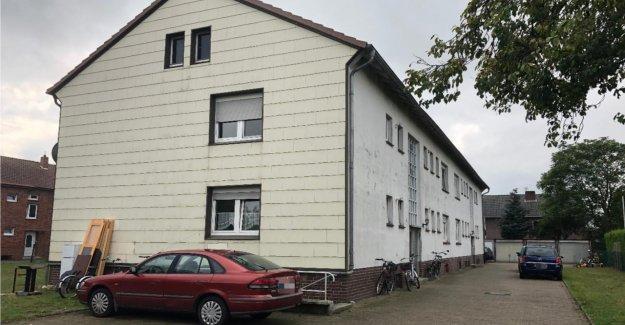 Harsewinkel: Étudiante violée – neuf jeunes Hommes accusés d'