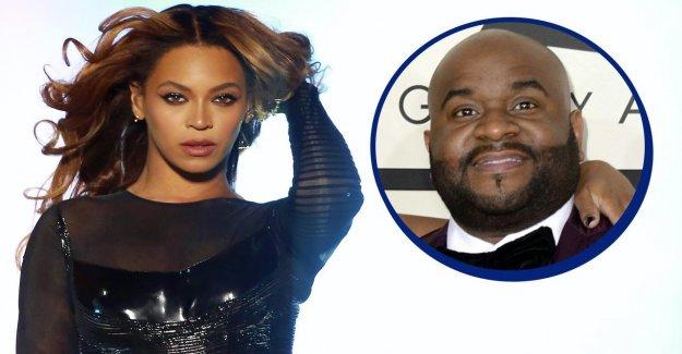 LaShawn Daniels (†41): Beyoncé et Lady Gaga sont en deuil de Hit-Schreiber