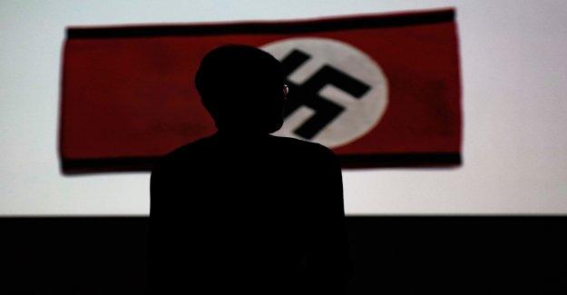 Le Terme «Nazi» est inflationniste d'occasion – Claude Cueni - Vue