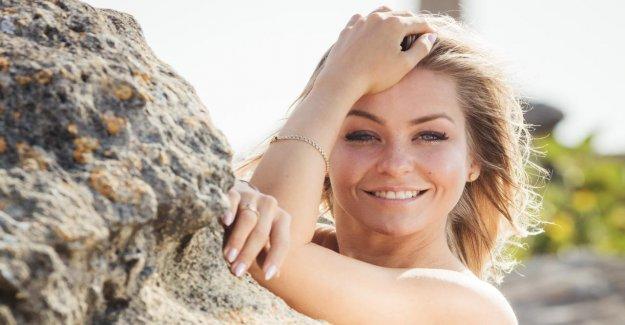 Love Island-le nouveau Venu: Julia n'a pas envie de Sexe, Hommes nus