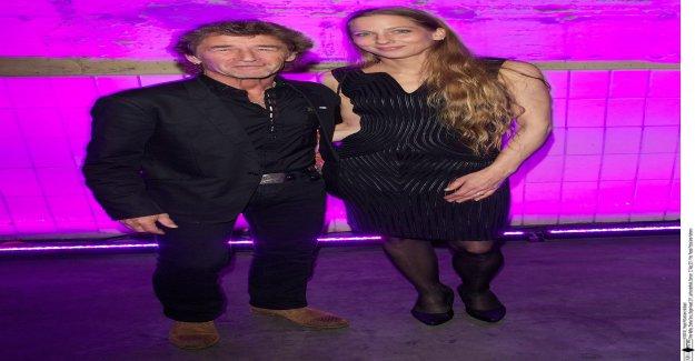 Peter Maffay: Encore-Femme exige de 60'000 Francs de Subsistance Vue