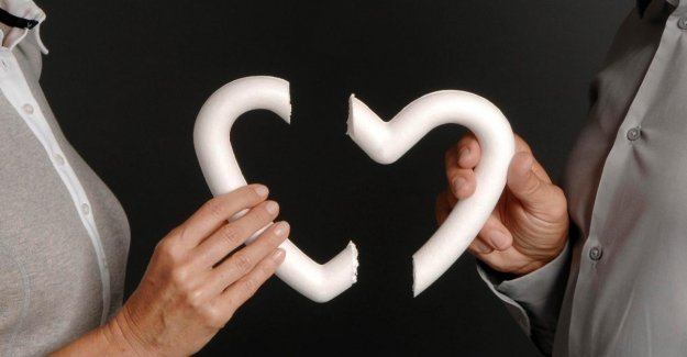 Soudain gay: Mariage avec Happy End