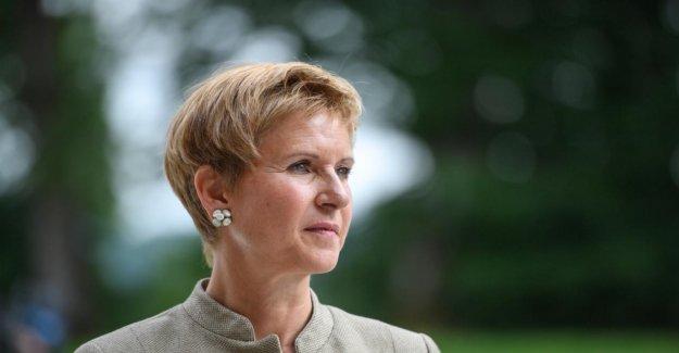 Vermögensranking: Ce sont les 30 plus riches Allemands
