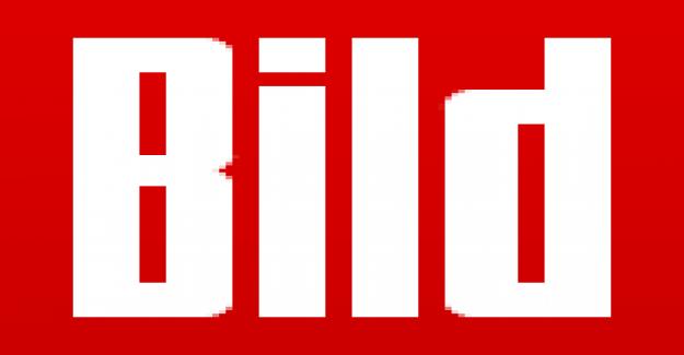 Cosmétiques Géant: Autant de Jobs apporte Beiersdorf à Leipzig