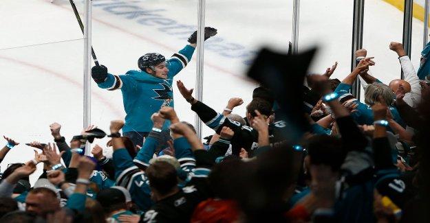 D'avant-Saison: Ainsi les Chances de la NHL 13-Suisse - Vue