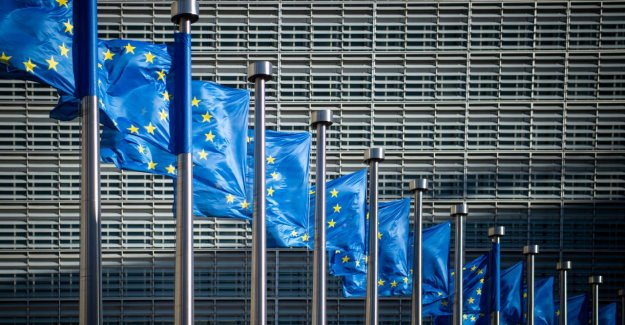 La protection du climat dans l'UE: Appareils électriques de réparer au lieu de jeter
