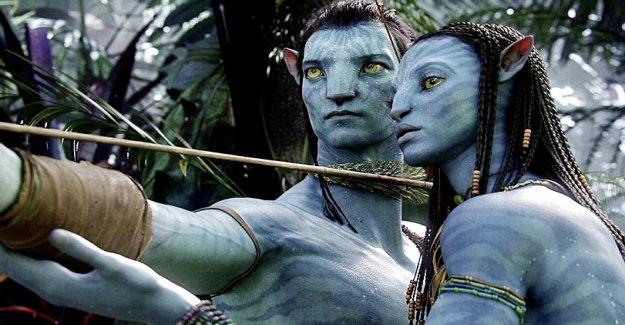 Matt Damon a renoncé à «Avatar», le Rôle et 250 Millions de Dollars en Vue