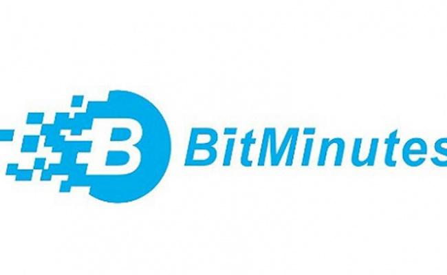 BitMinutes et Akoin annoncent un partenariat qui, espère-t-il, transformera l'Afrique et la vie de ses citoyens