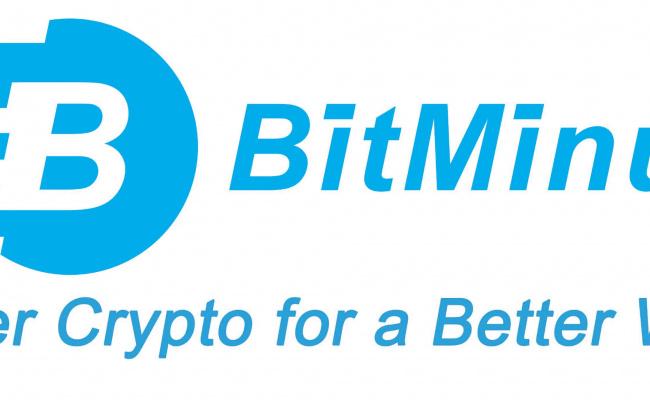 BitMinutes célèbre ses offres récentes, un avenir prometteur s'annonce