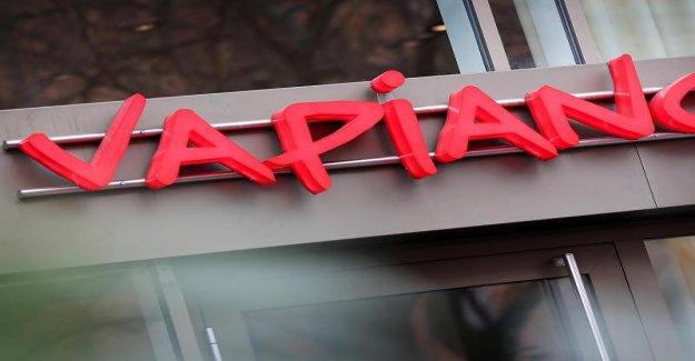 Insolvenzexperte met en garde: Jusqu'Entreprises promises à obtenir de l'Aide, ils sont fauchés