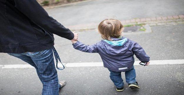 Jusqu'à 185 Euros par Enfant: les Parents doivent portant réforme de la majoration pour enfant de savoir