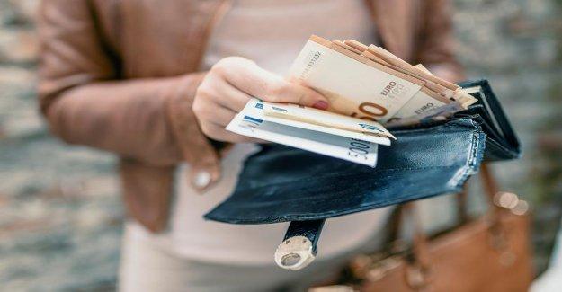 L'allemagne le plus grand Geldberatung: Qui paie mon Salaire si je suis dans la Quarantaine?