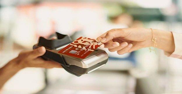 Votre Smartphone est-il aussi? Cette Nouveauté vous permet d'économiser du Temps à la caisse du Supermarché