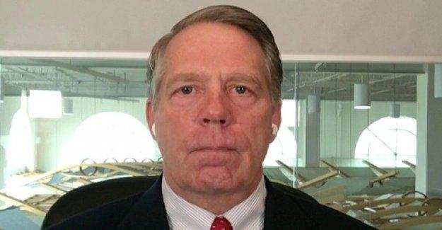 Cleveland société de biotechnologie faire avancer possible COVID-19 du traitement