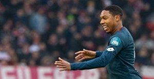 3:2 à Stuttgart: Mainz 05 rend le VfB la Vie encore plus difficile