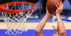 Basket-ball: Alba et Krisenklub de Bamberg, en finale de la coupe