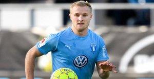 FC St Pauli, est à la recherche Ziereis-Remplacement:...