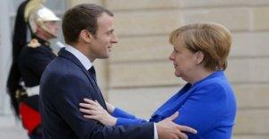 La France et l'allemagne: C'est la Aix-la-chapelle Traité une grande Chance