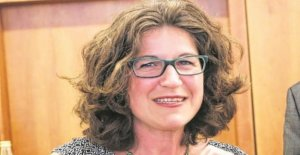 Le Poste De La Coterie? Cologne Vert-Fraktionschefin reçoit Top Job