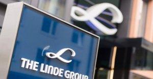 Les rachats d'actions: Tilleul annonce Rekordprogramm à