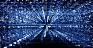 Marché du travail: Traumgagen pour les Cyber-Combattants