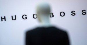 Résultats: Hugo Boss laisse les Investisseurs espèrent