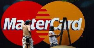 UNION européenne-lutte contre les monopoles: Mastercard doit 570 Millions d'Euros d'Amende à payer