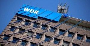 WDR-Série Documentaire...