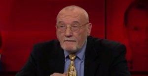 Zoff-Talk Dur mais juste - Lungenarzt tient Diesel-Limites pour les Méfait