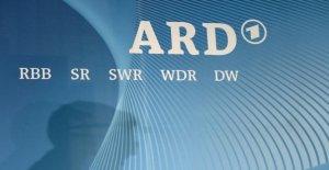 ARD a payé 120 000 Euros pour Une Péroné