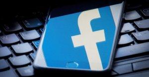 Facebook développe un Assistant avec Bon Sens