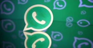 Les Utilisateurs WhatsApp recevrez bientôt plus de Contrôle sur des discussions de groupe