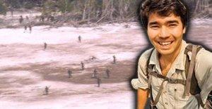 Missionnaire sur Sentinel tué: les Aborigènes ne sont pas accusés