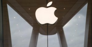 Rumeurs Apple: le nouvel iPhone avec 3 Objectifs?