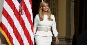 Style-Chronique: la Mode FAIT de la Politique