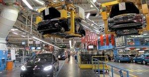 Cologne Œuvre: Ainsi en est-il pour les Employés de Ford de suite